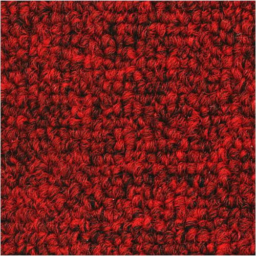 Non Woven Carpets Non Woven Carpet